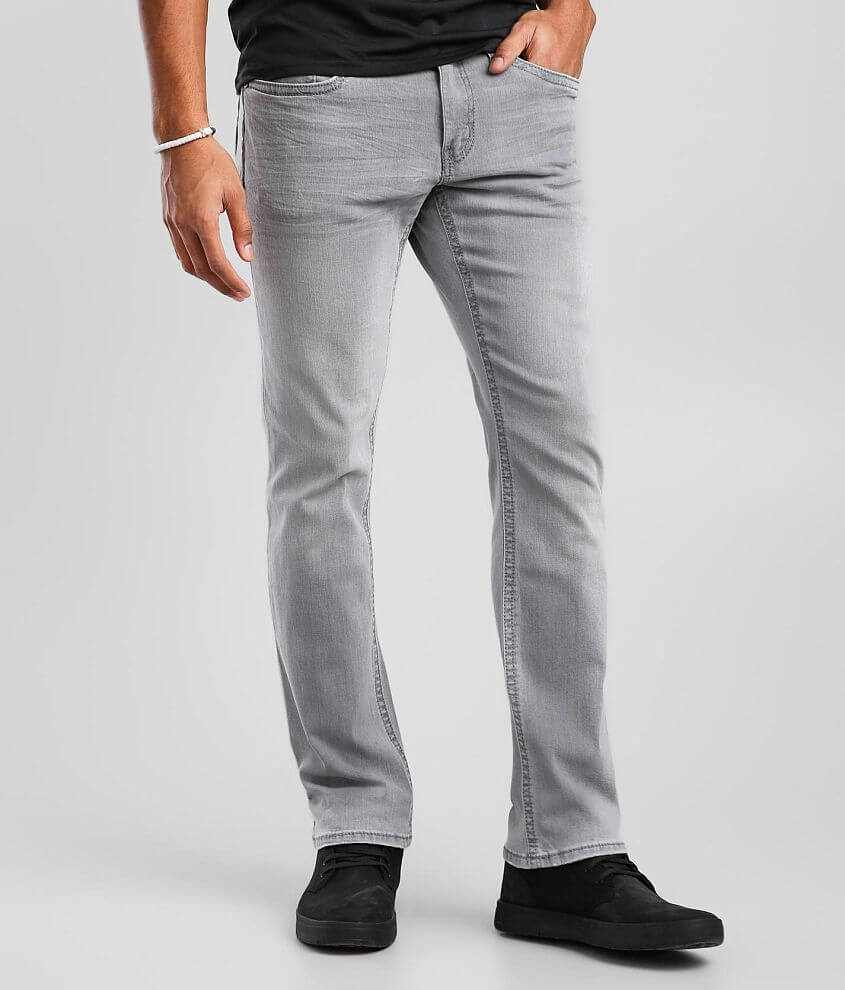 BKE Jake Straight Stretch Pant front view