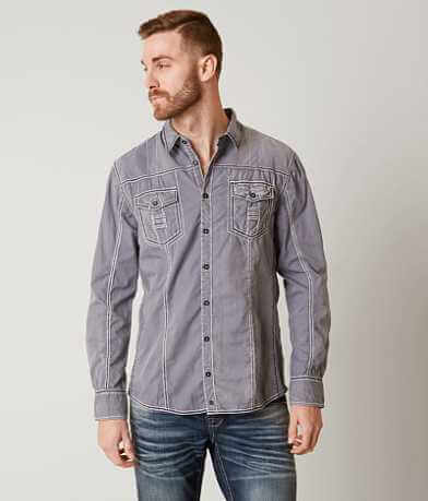 Buckle Black Can't Beat Shirt