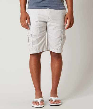 Buckle Black Thunder Cargo Short