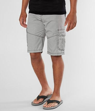 Buckle Black Bennett Cargo Short