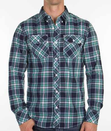 BKE Classic Milford Shirt