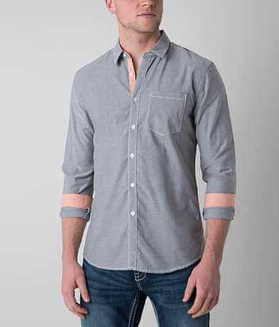 BKE Classic Denver Shirt