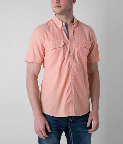 BKE Classic Joplin Shirt