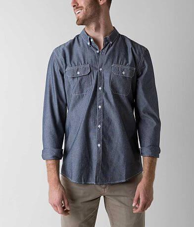BKE Holtman Shirt