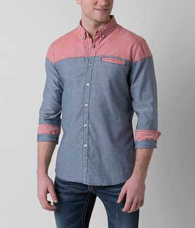 BKE Belton Shirt