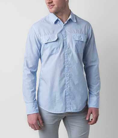BKE Forney Shirt