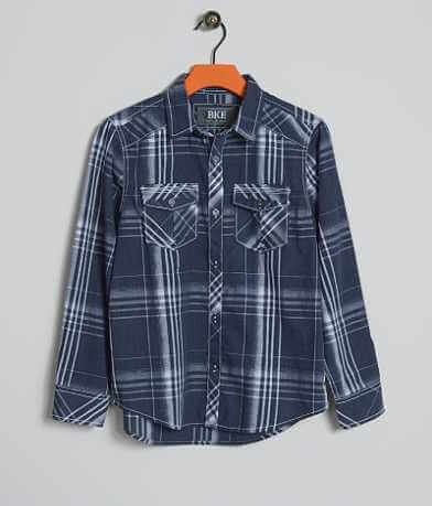 Boys - BKE Golinda Shirt