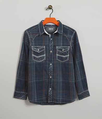 Boys - BKE Gonzales Shirt