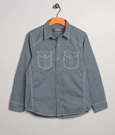 Boys - BKE Vice Shirt