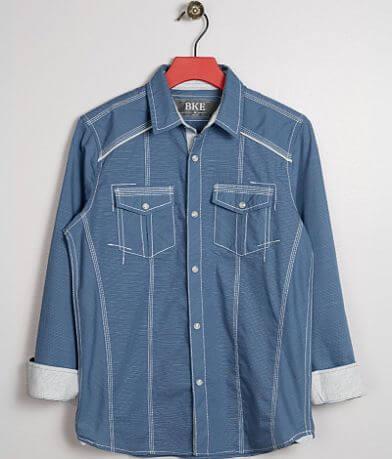 Boys - BKE Cole Shirt