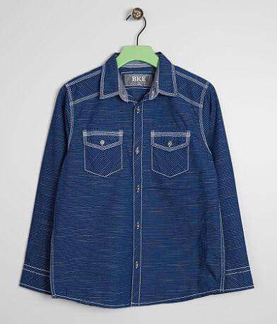 Boys - BKE Mingus Shirt