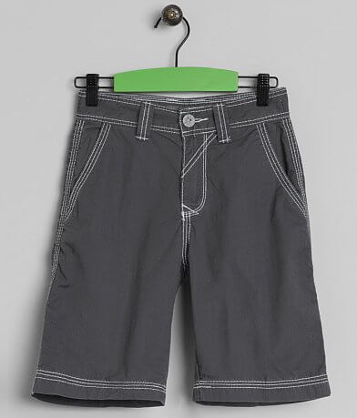 Boys - BKE Park Short