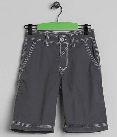 Boys - BKE Park Short