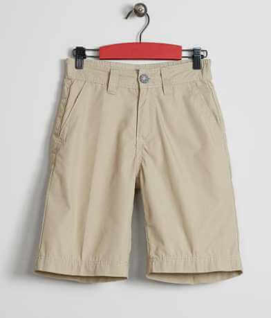 Boys - BKE Trent Short