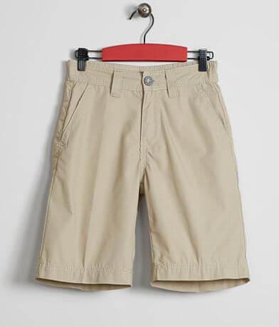 Boys - BKE Trent Short