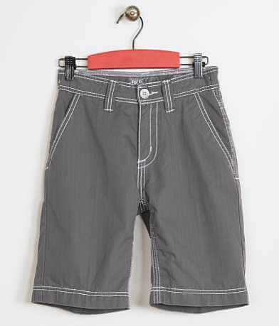 Boys - BKE Harrison Short