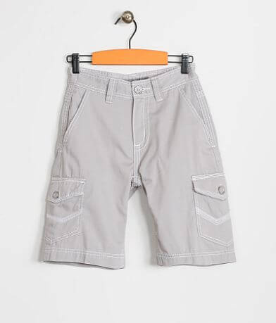 Boys - BKE Theo Cargo Short