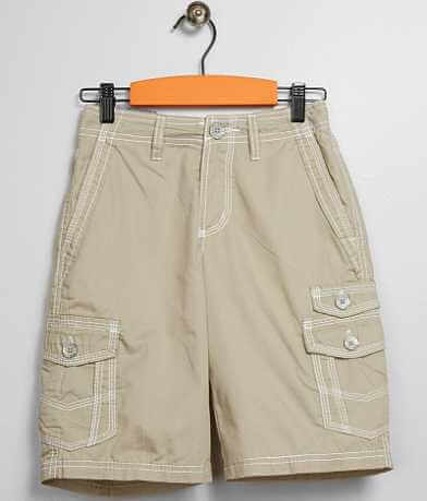 Boys - BKE Sampson Cargo Short