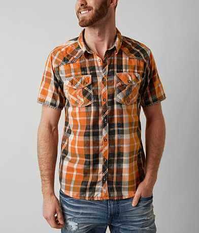 BKE Vintage Jude Shirt