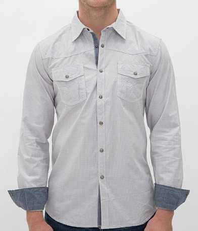 BKE Vintage Eldorado Shirt