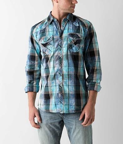 BKE Vintage Street Rod Shirt
