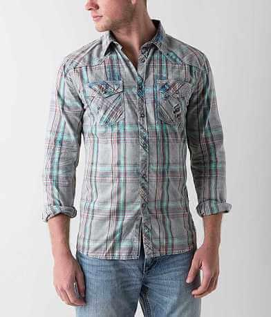 BKE Vintage Firebird Shirt
