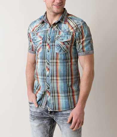 BKE Vintage Calvin Shirt