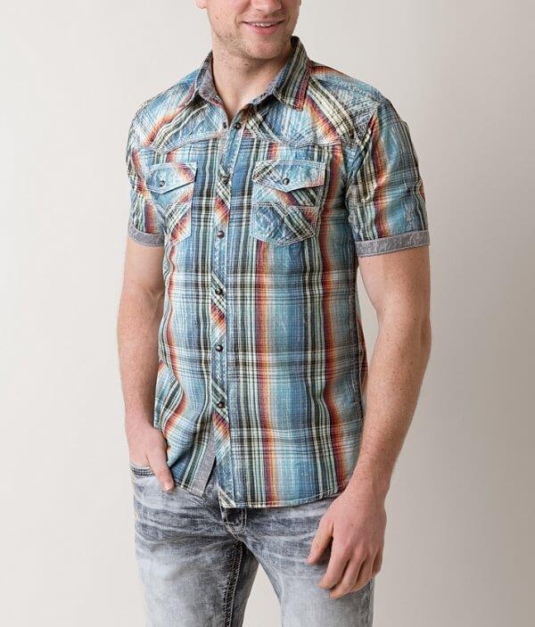 BKE Vintage Calvin Vintage Calvin BKE Calvin BKE Calvin BKE Shirt Vintage Vintage Shirt Shirt Shirt CXwwda