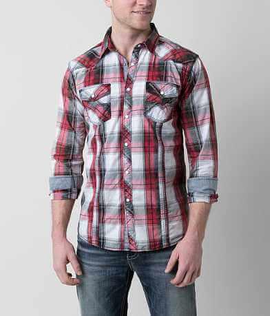 BKE Vintage Ethan Shirt