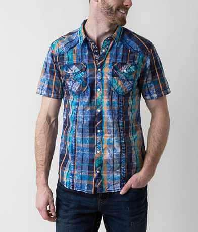 BKE Vintage Caleb Shirt