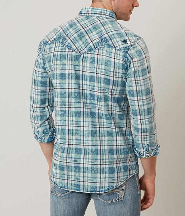BKE Spencer Vintage Spencer BKE Shirt BKE Shirt Vintage Vintage Fqww6d4