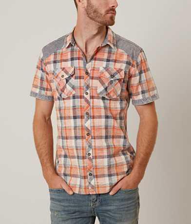 BKE Vintage Wink Shirt
