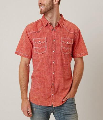 BKE Vintage Jasper Shirt