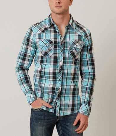 BKE Vintage Arthur Shirt