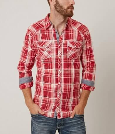 BKE Vintage Emmett Shirt