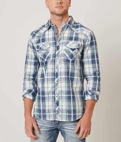 BKE Vintage Silas Shirt