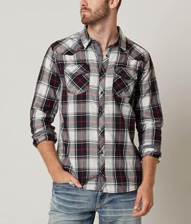 BKE Vintage Tristan Shirt