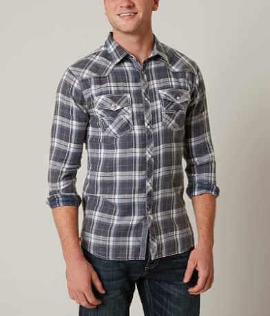 BKE Vintage Miles Shirt
