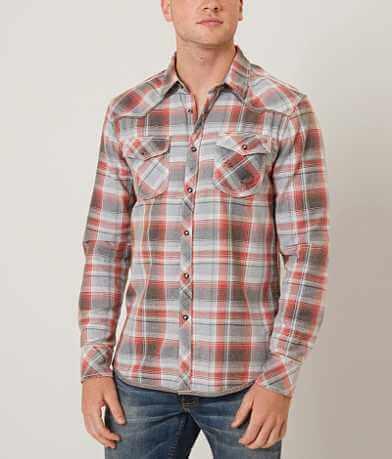 BKE Vintage Micah Shirt