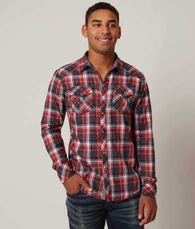 BKE Vintage Jose Shirt