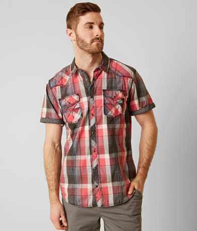 BKE Vintage Jeremiah Shirt