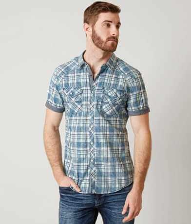 BKE Vintage Leigh Shirt