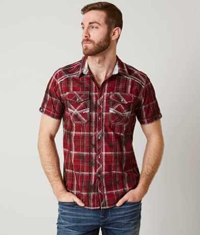 BKE Vintage Nathan Shirt