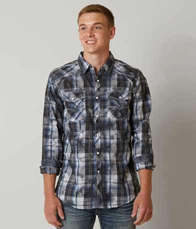 BKE Vintage McGinley Shirt
