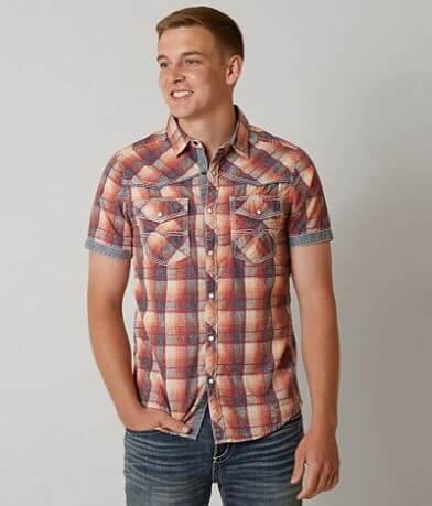 BKE Vintage Underwood Shirt