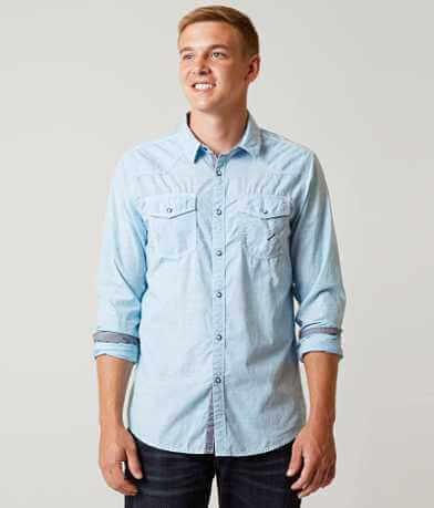 BKE Vintage Keene Shirt