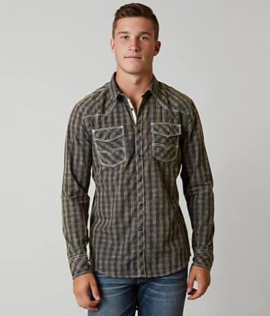 BKE Vintage Gholson Shirt