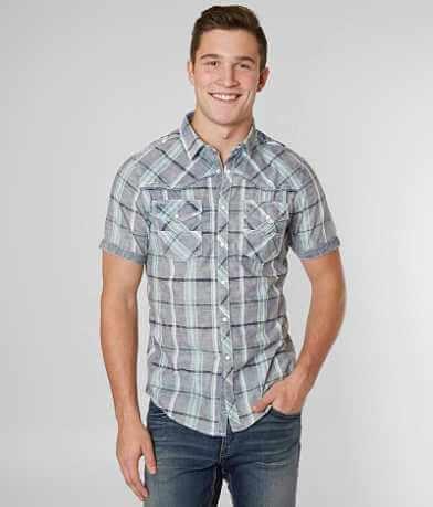 BKE Vintage Tyson Shirt