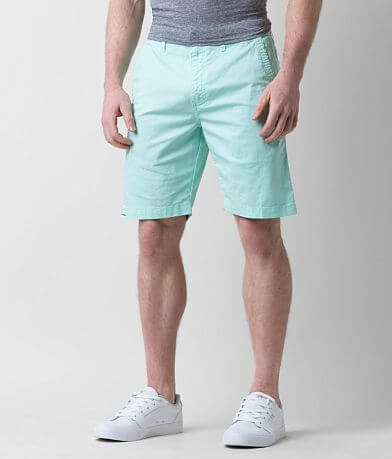 Departwest Rambler Stretch Short