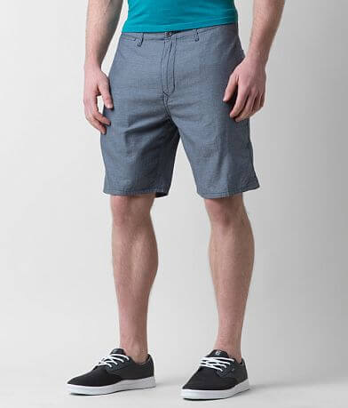 Departwest Rambler Short